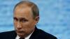 Acuzații GRAVE la adresa Ucrainei din partea Rusiei. Declarația lui Putin
