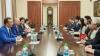 O companie japoneză lansează un nou proiect investițional în Republica Moldova