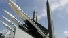 Germania şi Olanda vor testa noi sisteme NATO antirachetă care ar putea fi montate în Europa de Est