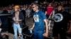 Panică la concertul rapperului Snoop Dogg. 42 de spectatori au fost răniţi după ce gardul de protecţie a cedat