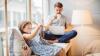 #Life Style: Este bine ca părinţii să se dezbrace în prezenţa copiiilor?