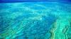 Un recif imens a fost descoperit sub Marea Barieră de Corali