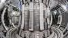 Cel mai performant reactor de fuziune nucleară. Rezolvă o problemă la care nimeni nu a avut soluţie