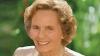 Informații UTILE pentru cei care vor să-și ia rămas bun de la Regina Ana. Ce trebuie să știți