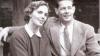 Regele Mihai şi Regina Ana, o poveste de dragoste de aproape șapte decenii