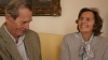 Primul interviul al Reginei Ana: Regele Mihai nu ştia cum se stă la coadă la cinema (VIDEO)