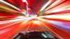 Cu ce viteză maximă poți circula în anumite țări europene