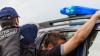 Un moldovean dat în căutare internațională și având mandat european de arestare, REȚINUT la vamă