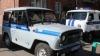 Un moldovean, dat în căutare internaţională, REŢINUT de angajaţii Interpolului din Ekaterinburg
