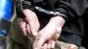 Un moldovean căutat de Interpol a fost reţinut în Ucraina