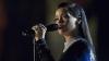Rihanna, umilită public pe Snapchat, într-o reclamă. Ce reacție a avut artista