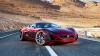 Pe piaţa maşinilor electrice a apărut un bolid mai rapid ca LaFerrari