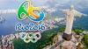 Jocurile Olimpice de la Rio: Clasamentul final al medaliilor
