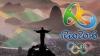 Cifre fabuloase la Jocurile Olimpice de la Rio! La Olimpiadă vor participa peste 10 mii de sportivi