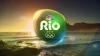 Momente IMPRESIONANTE de la Jocurile Olimpice de la Rio (VIDEO/FOTO)
