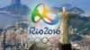 PERFORMANŢE UIMITOARE! Jocurile Olimpice de la Rio AU INTRAT ÎN ISTORIE