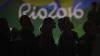 Echipa Danemarcei, JEFUITĂ în satul olimpic de la Rio de Janeiro. Se fură chiar şi cearşafurile