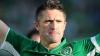 Robbie Keane se retrage din echipa naţională de fotbal a Irlandei