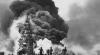 Tensiunile continuă: 71 de ani de când Uniunea Sovietică i-a declarat război Japoniei