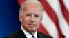 Vicepreşedintele american Joe Biden va efectua o vizită în Turcia