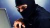 Lovitura vieţii pentru un hacker român. 40 de milioane de euro dintr-un foc