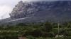 Mii de oameni au fost evacuaţi din calea vulcanului Sinabung din Indonezia
