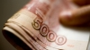 Un moldovean, amendat cu mii de ruble de o instanță rusă. Care este MOTIVUL