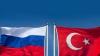 Rusia şi Turcia îşi pot îmbunătăți relațiile. Erdogan, așteptat într-o vizită oficială la Sankt Petersburg