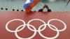 SCANDAL URIAŞ după excluderea Rusiei de la Jocurile Paralimpice 2016