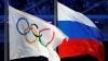 Lotul atletic al Rusiei, ELIMINAT de la Jocurile Paralimpice de la Rio