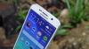 Primele zvonuri în legătură cu viitorul Samsung Galaxy A5. Detalii despre model
