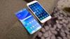 Samsung Galaxy Note 7 VS. iPhone 6S Plus. Care phablet este cel mai bun
