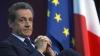 Fostul preşedinte francez Nicolas Sarkozy va fi judecat pentru acte de corupţie şi trafic de influenţă