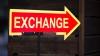 CURS VALUTAR 25 AUGUST: Cât costă moneda euro şi dolarul