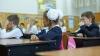 Peste 40 de şcoli din 13 raioane vor fi optimizate din data de 1 septembrie