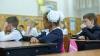 PROBLEME în ajun de 1 septembrie: Unele şcoli din ţară NU sunt pregătite pentru a primi elevii la ore