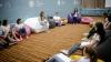 """Tinerii din cadrul Şcolii Ambasadorilor """"Edelweiss"""", iniţiaţi în domeniul antreprenoriatului"""