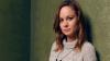 Actrița Brie Larson va debuta ca regizoare