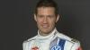 A început anul cu succes. Pilotul francez Sebastien Ogier a obținut prima victorie din noul sezon de raliuri