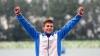 LOVITURĂ PENTRU MOLDOVA! Canoistul Serghei Tarnovschi, DESCALIFICAT de la JO. A picat testul antidoping