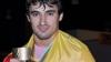 Cel mai bun sportiv moldovean al anului 2011 a câștigat o medalie olimpică pentru Emiratele Arabe Unite
