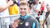 Serghei Tarnovschi: Am visat să ajung la Jocurile Olimpice încă din copilărie şi să câştig o medalie
