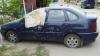 Explozie la Odesa! Mașina unui funcționar din Consiliul orăşenesc, aruncată în aer