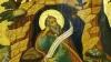 Sărbătoare în Moldova: Creştinii ortodocşi de stil vechi îl cinstesc astăzi pe Sfântul Ilie. TRADIŢII şi OBICEIURI