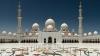 UN MILIARD DE DOLARI pentru o moschee: Algeria ridică un lăcaş sfânt pentru musulmanii din lume