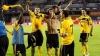 Supercupa rămâne la Tiraspol! Sheriff a câștigat cu 3-1 partida cu Zarea din Supercupa Moldovei