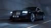 Ce se întâmplă dacă cineva vrea să fure ornamentul de pe capotă al unui Rolls-Royce (VIDEO)