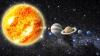 Oamenii de ştiinţă, FĂRĂ CUVINTE! Un obiect misterios a apărut în sistemul solar