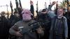 Trei lideri ai Al-Qaida au fost ucişi de militarii americani în Yemen