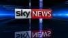 Reportajul fals al Sky News are un precedent în 1990: Cum au deformat jurnaliștii britanici o știre